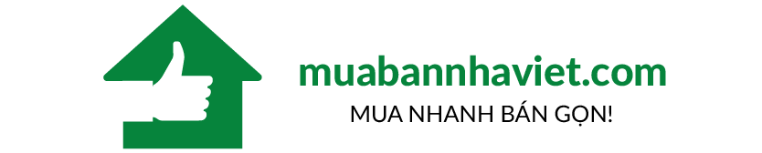 muabannhaviet.com